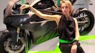 你相信 3D 列印可以打造新款重型機車的原型概念車嗎?它不僅部分零件採用 3D  […]