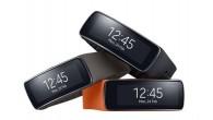 三星電子推出曲面Super AMOLED穿戴式裝置Samsung Gear Fi […]