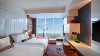 自2014年3月1日起至9月30日止, 台北W飯店與北投麗禧溫泉酒店合作,推出三 […]