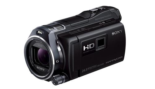 2014旗艦機種HDR-PJ820 copy