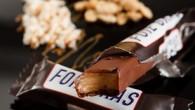 亞都麗緻大飯店於情人節前夕推出「麗緻套房尊榮饗宴」,專案價NT$99,999元, […]