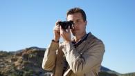 Sony在台推出自動對焦數位單眼相機【α6000】,以0.06秒的速度精準捕捉你 […]