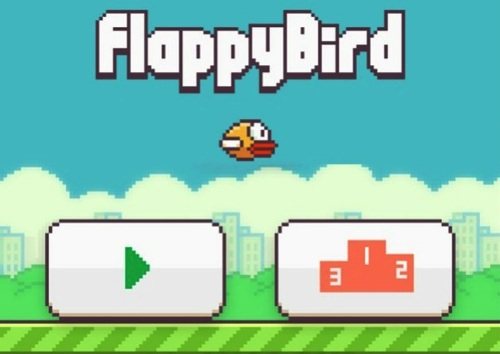 270231-Flappy-Bird-Teaser copy