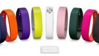 Sony Mobile於MWC宣布 SmartBand和Lifelog應用程式將 […]