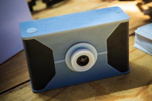 3D-Printed-Camera-Autodesk-0834_620x413 copy