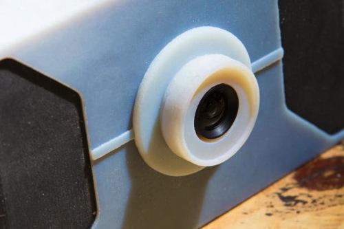 3D-Printed-Camera-Autodesk-0838_620x413 copy