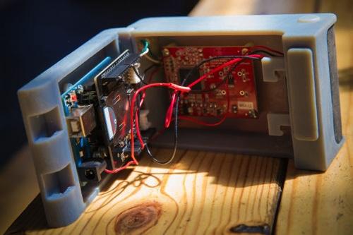 3D-Printed-Camera-Autodesk-0839_620x413 copy
