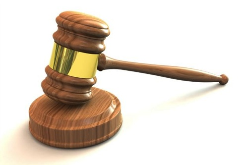 3D_Judges_Gavel-631x420 copy