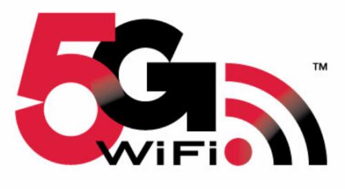 5G-WiFi-logo