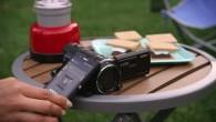 Sony 推出全新5款Handycam數位攝影機,包含Full HD投影系列【H […]