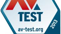 國際防毒評測AV-test於2013年12月公佈產品評測和認證報告,針對25款的 […]