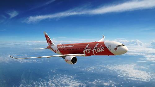 Air_Asia_A350-9002