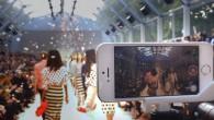 Apple 再度發表新廣告,這次宣傳的機器是 iPhone 5S,主打他的攝影功 […]