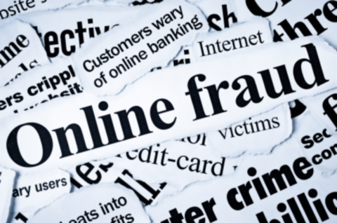 Bank-fraud-is-rampant