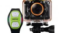 BenQ 於2月25日至3月31日推出SP1運動攝影機超值優惠專案,活動期間購買 […]