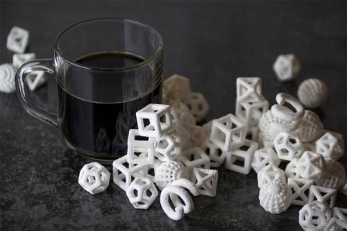 ChefJet-3D-Printer-640x426