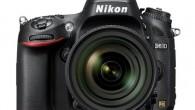 Nikon宣布全面調整全幅單眼D610售價,單機身售價僅49,900元,近來使用 […]