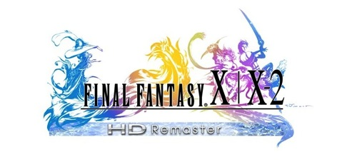 FFX_X2_logo