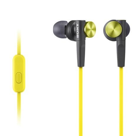 G5?B?p0OttaVcr+ChQcX9s9_Fd7xIq6KttbzWpUikzq2ruGCrtbtSprEB十足的超重低音震撼聽覺的快感。 copy