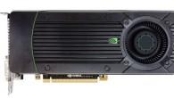 NVIDIA推出第一款採用全新 Maxwell™ 繪圖架構的繪圖處理器 (GPU […]