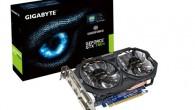 技嘉科技發表GeForce® GTX 700系列中階玩家級繪圖顯示卡-GeFor […]