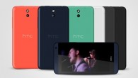 HTC 發表HTC Desire™ 610,擁有4.7吋螢幕、HTC Blink […]