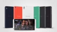 HTC 推出中階旗艦智慧型手機HTC Desire™ 816,搭載1.6GHz四 […]