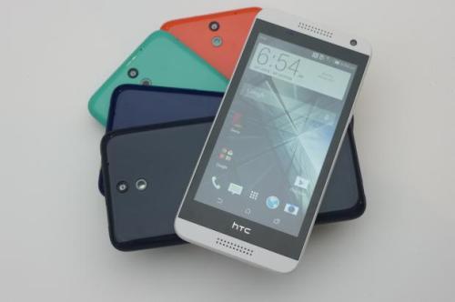 HTC_Desire610-02__620x412