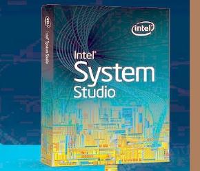 IntelSystemStudio290