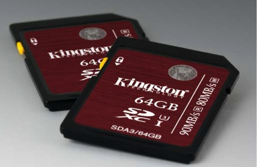 Kingston-SD-U3-b copy