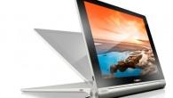 Lenovo 聯想首度出席MWC世界行動通訊大會,發表PC+軟硬體組合,推出最新 […]