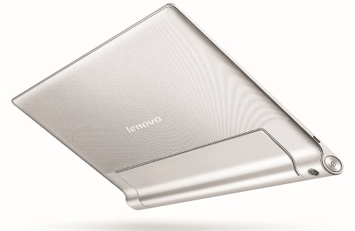 Lenovo-Yoga-Tablet-10-HD_02_full500x325