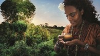 Nespresso獻上Bukeela ka Ethiopia 衣索比亞-布綺拉, […]