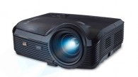 ViewSonic以原生1280×800 (WXGA)寬螢幕解析度、投 […]