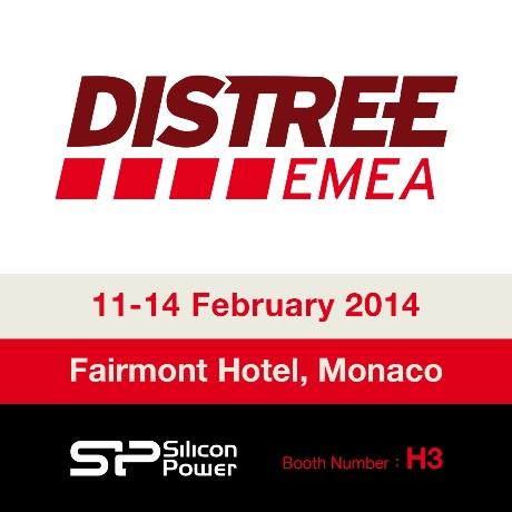 SPPR_DISTREE EMEA 2014