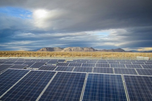 Solar-PV-537x358 copy