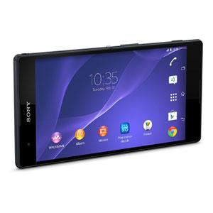 Sony Xperia T2 Ultra -1