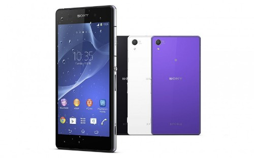 Sony-Xperia-Z2-Mobile-World-Congress-2014-840x522