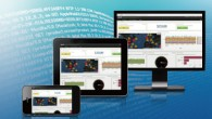 Splunk Inc. 發表Splunk® App for Enterprise […]