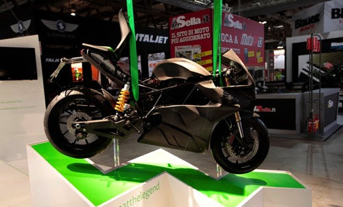 The-Energica-Ego-Electric-Motorcycle-3D-Printing-Prototype-640 copy