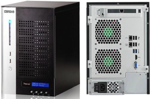 Thecus-NAS-N7710-G-and-N8810U-G-1 copy
