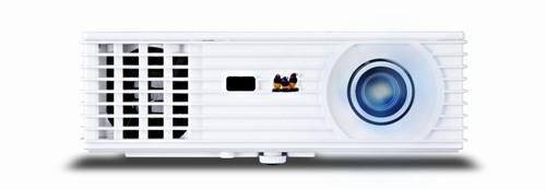 ViewSonic PJD5232L_產品圖(2)