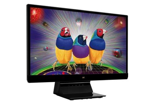 ViewSonic VX2270Smh-LED_產品圖 copy