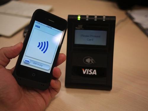 Visa-PayWave-main copy