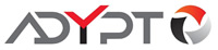adypt_logo