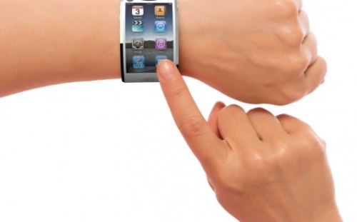 apple-iwatch-concept-530x330
