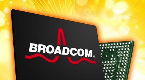 broadcom_lte_enabled_soc_revealed copy