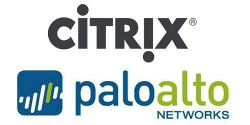 citrix-palo-alto-networks-cloud-security-sdn copy
