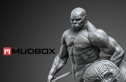 download-autodesk-mudbox-2012-tools-for-creating-3d-models-x32-x64