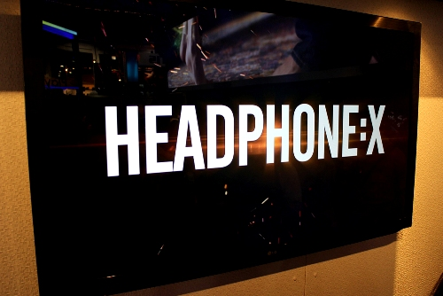 headphone-x